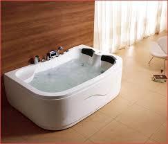 lyons elitetm 54 x 30 59 white bathtub wall surround ideas