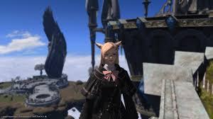 Hoimin Seim 日記モグモグコレクションとは Final Fantasy