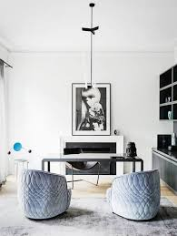 living spaces home furniture. calling all minimalists this melbourne home is your dream come true living spaces furniture o
