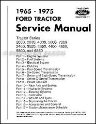 wiring diagram for ford 3000 tractor the wiring diagram 1965 ford 3000 tractor wiring diagram 1965 wiring diagrams wiring diagram