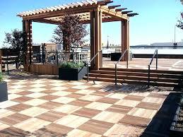 outdoor carpet tiles indoor outdoor carpet tiles outdoor deck carpet outdoor carpet tiles deck outdoor deck