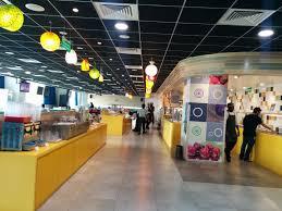 google office video. ergonomic google office in usa video slide at bangalore head number uk i