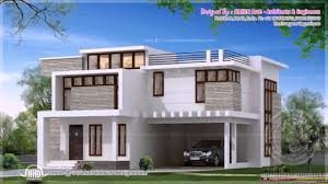 house plan india 900 sq ft