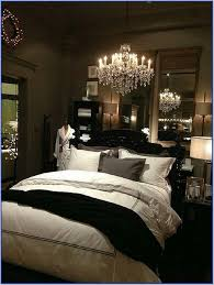 bedroom ideas with black furniture. Plain Bedroom Fresh Bedroom Ideas With Black Furniture Throughout Room Design On I
