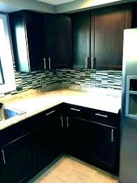 lowes kitchen cabinets reviews. Lowes Cabinets Reviews Kitchen In Stock Lovely Cabinet E