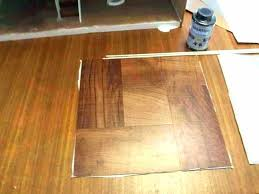 wood flooring vinyl l and stick plank installation cost care s flo