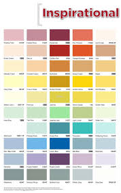 Nippon Paint Colour Chart Malaysia 18 Beautiful Nippon Exterior Wall Paint Price