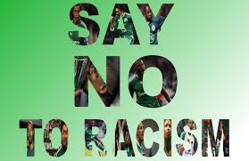 essays on racial discrimination how to write an essay about racism  international day for the elimination of racial discrimination international day for the elimination of racial discrimination