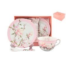 <b>Чайные</b> и кофейные <b>пары Elan Gallery</b>: каталог товаров в ...