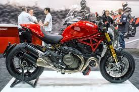 ducati monster 796 wiring diagram wirdig ducati monster motorcycle ducati wiring diagram