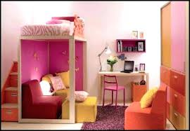 kids playroom furniture girls. Girls Bedroom Sets On Sale Children Playroom Furniture Kids Princess A