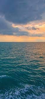 nx09-sunny-sea-sunset-ocean-water-nature