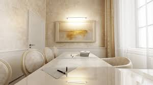 luxury office design. Office Interior Design Luxury E