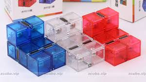 infinity cube 3. there are no reviews for this product. infinity cube 3