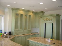 Diy Refacing Kitchen Cabinets Furniture 20 Best Models Do It Yourself Kitchen Cabinet