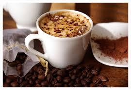 Kona coffee beans, medium roast, 16 ounces, kona waves hawaiian blend, from river moon coffee, sustainably farmed, premium artisan gourmet coffee, 100% arabica, 1 lb. Kona Coffee Blends Know What You Re Drinking Konacoffee Com
