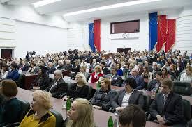 Аман Тулеев наградил ученых севера области защитивших диссертации  Аман Тулеев наградил ученых севера области защитивших диссертации в 2012 2013 годах фото сюжет