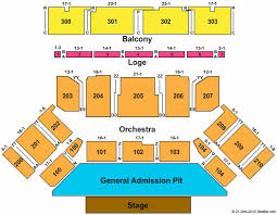 Oakdale Dome Seating Chart Oakdale Seating View Proctor Theater Seating Chart Chevrolet