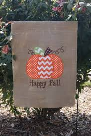 Small Picture Trendy Fall Garden Flags Nice Design Design Your Own Personalized