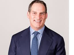 6 Questions for Sedgwick CEO Mike Arbour : Risk & Insurance