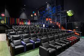Cineplex Com Clubhouse