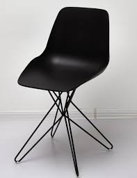 aluminum chairs for sale philippines. advan chair aluminum chairs for sale philippines o