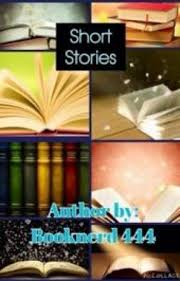 short stories time travel essay wattpad short stories