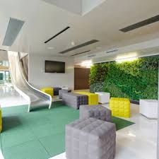 green wall office. 127 best ziele w biurze green offices images on pinterest walls gardens and office plants wall