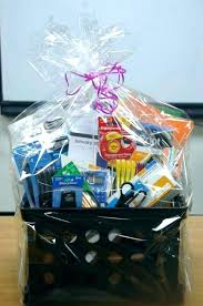 office warming gift. New Office Gifts Gift For  Basket Gorgeous . Warming N
