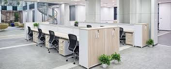 orange office furniture. New And Used Office Desks - Orange County \u0026 Los Angeles- Cube Designs Furniture