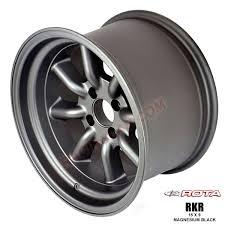 rota wheels 4x100. rota rkr wheel (15x9, 4x100+0mm, 67.1 hub) rota wheels 4x100