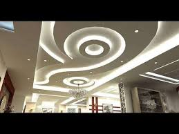 top 150 pop false ceiling designs for living room bedroom 2019 catalogue hashtag decor