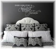 Nursery Beddings : Dark Gray Bedding Target In Conjunction With ... & ... Medium Size of Nursery Beddings:dark Gray Bedding Target In Conjunction  With Dark Gray Quilt Adamdwight.com
