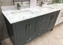carrera marble countertop white carrara countertops cost kitchen review how much do