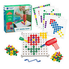34 Best Educational Learning Toys For 5 Year Olds Pigtail Pals