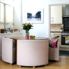 small dining tables sets small round breakfast table small dining room with small round dining table