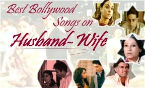 Best Husband Wife Songs Of Bollywood Hubpages