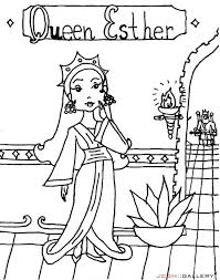 Small Picture esther accusing haman coloring page and coloring pages feast of