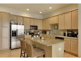 3 bedroom apartments st louis park. homes for rent in saint louis park mn homescom . 3 bedroom apartments st h