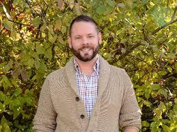 Dustin Dreese Massage Therapist in Royal Oak, MI