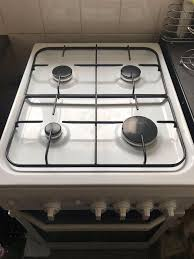 old gas oven not lighting. gas cooker in very good condition, only a year old and hardly been used. i am based pimlico london. needs to go soon as possible moving. oven not lighting o