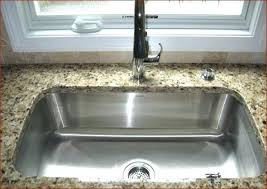 mounting undermount sink photos gallery of tips installing sink how to install