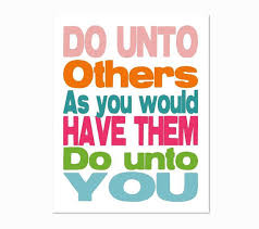 Do Unto Others Quotes Stunning Inspirational Quotes Do Unto Others