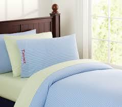 Light Blue Gingham Duvet Cover Large Red Check Bedding Sets Collections Gingham Duvet Cover