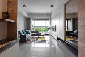 Contemporary Home Interior Designs Awesome Inspiration Ideas