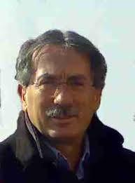 Luigi Fiore (Urbanistica e politiche abitative) - fiore