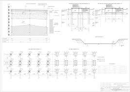 Курсовые работы Фундаменты и основания Чертежи РУ Курсовой проект Проектирование фундаментов под 7 ми этажное здание
