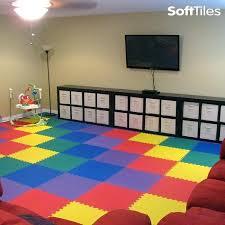 playroom floor tiles playroom floor tiles foam tiles for playroom astonishing home design ideas playroom floor playroom floor tiles