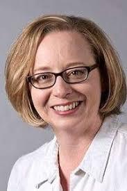 Carrie Heath - Ballotpedia