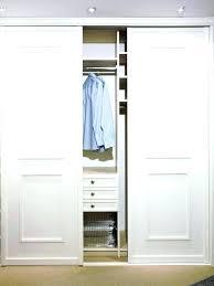 closet door track systems closet door track compact bypass closet doors bypass closet doors bottom track